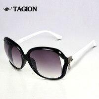Summer Style Sunglasses Oval Shape Eyeglass Frame Outdoors Sprot Glasses Points Sun Glasses Modern Design Eyewear
