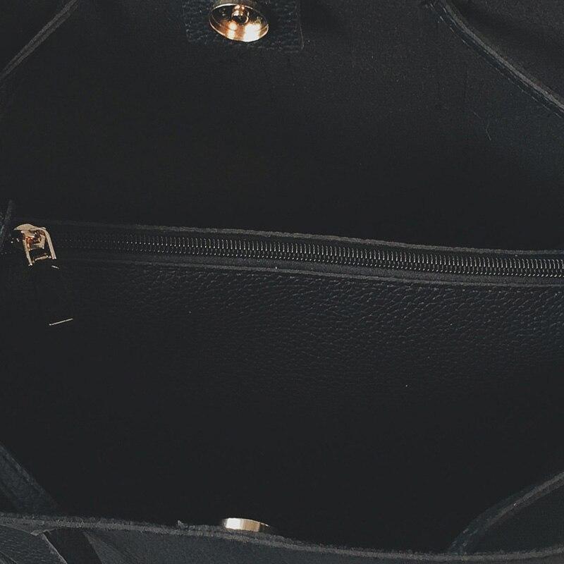 marrom sacolas de ombro do Tipo de Estampa : Xadrez