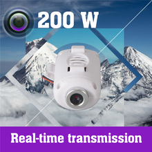 Q7 2MP HD Camera For Remote Control Quadscopter Q7 RC Helicopter Drone with 4G Memory Card Spare Parts Extra Accessories
