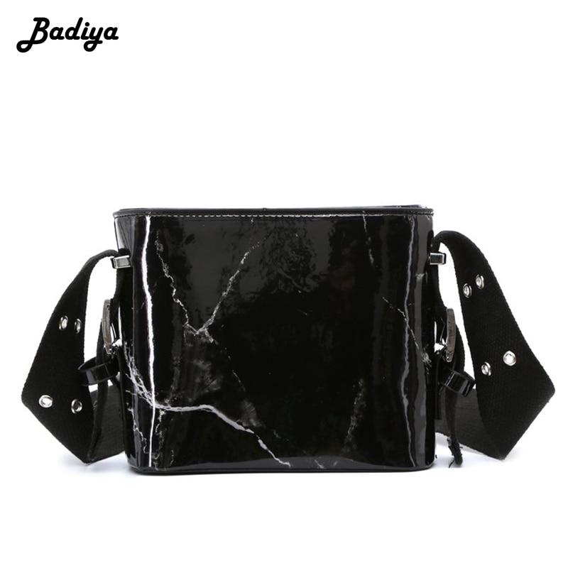 Ladies Flap Leather Shoulder Bag Width Adjusted Strap Girl Shopping Crossbody Bag Ladies Messenger Bag Clutch Purse