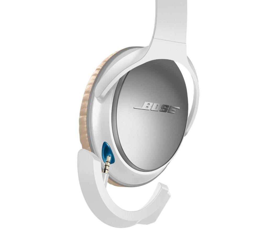 Wireless Bluetooth Adapter For Bose QC 25 QuietComfort Qc25 Headphones (QC25)