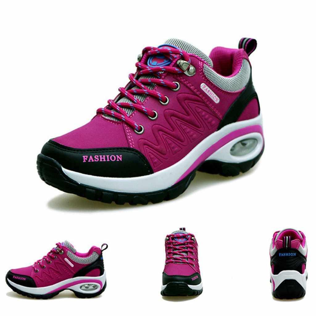 Rahat ayakkabılar Yaz Açık Yeni Sneakers Siyah Yüksek Kalite Süet Deri rahat ayakkabılar hava yastığı Erkek kaymaz Yetişkin Ayakkabı