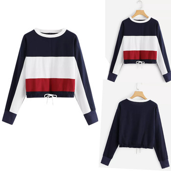 Casual Fashion Shirt Blouse Double Eleven New Arrival Hoodie Sweatshirt
