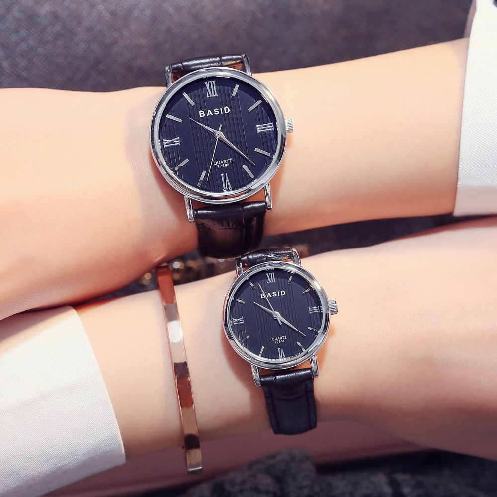 New Fashion Quartz Watch Women Watches 2017 Famous Brand Girl Hour Female Clock Ladies Wrist Watch Montre Femme Relogio Feminino newly design dress ladies watches women leather analog clock women hour quartz wrist watch montre femme saat erkekler hot sale