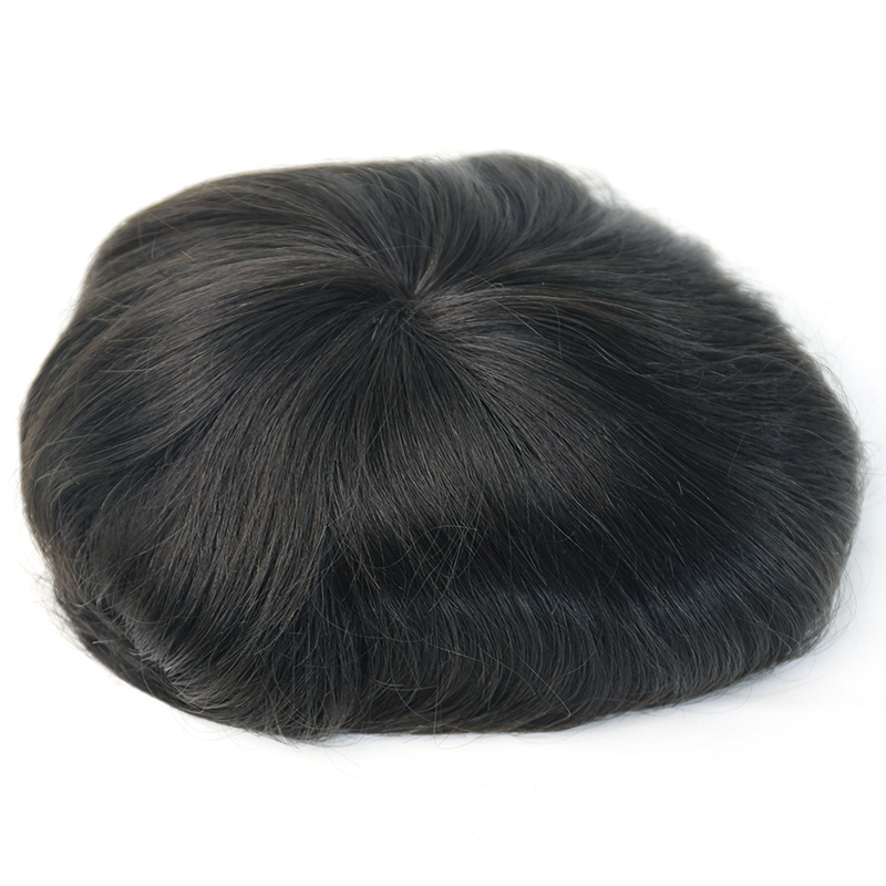 repacement cabelo protese dolago 03