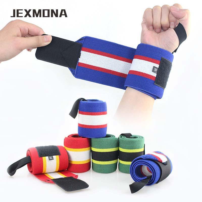 Industrious Adjustable Breathable Gym Sports Single Shoulder Support Back Brace Guard Strap Wrap Belt Band Pads Black Bandage Face Lift Tool Furniture