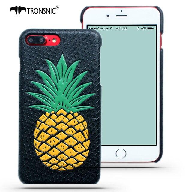 iphone 8 plus case fruit