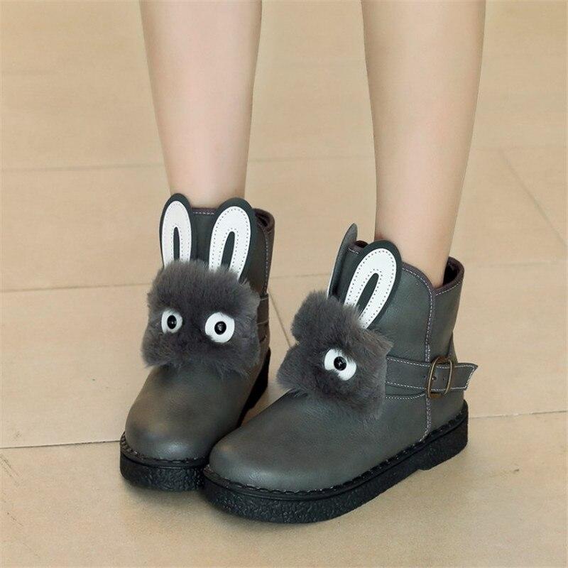 Plus size 34-45 ქალთა ტერფის - ქალის ფეხსაცმელი - ფოტო 4