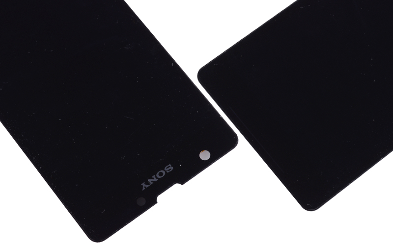 ORIGINAL For Sony Xperia ZR Display Touch Screen Replacement Screen For SONY Xperia ZR LCD Display M36h C5502 C5503 LCD (4)
