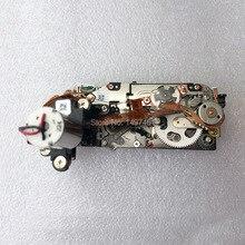 Iris diafragma control apertura assy piezas de reparación para Nikon D800 D800e SLR