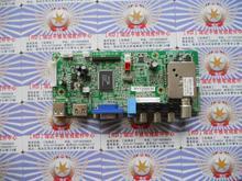 LC-32TL2800 motherboard A.20.ASCH978-11-0X screen T315FB1-DY01