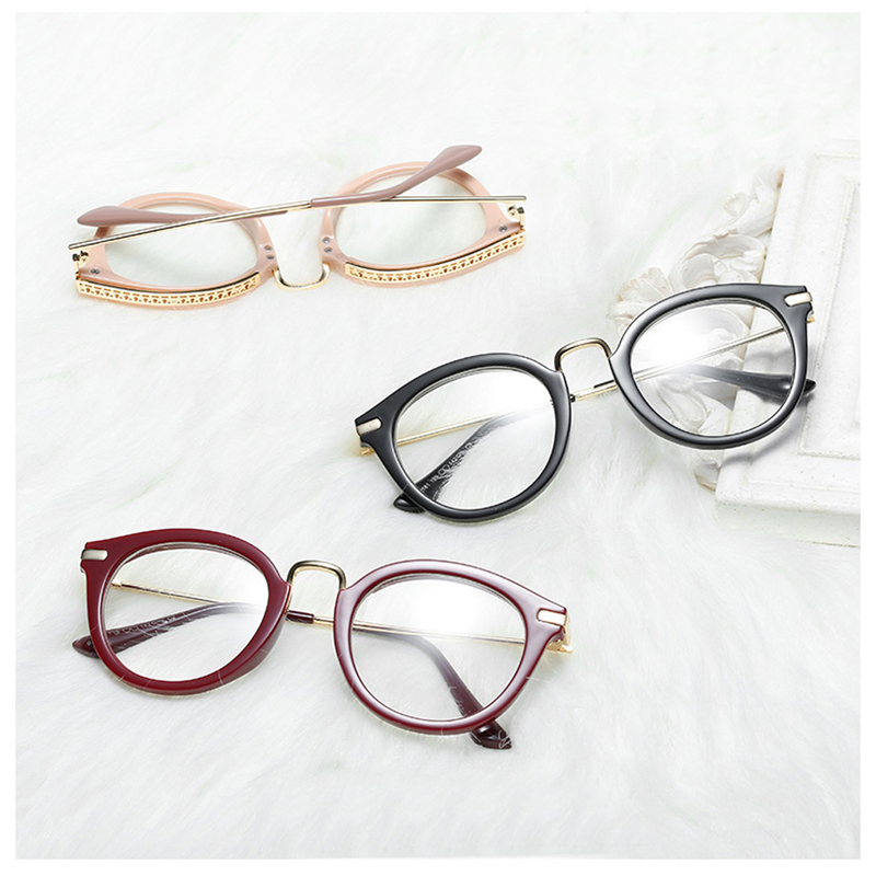 eyeglasses optical 9468 detail (1)