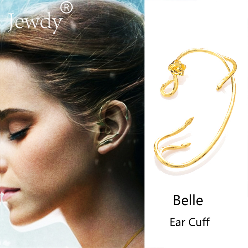How To Create Belles Hairstyle From Beauty And The Beast : Belle and the beast set reviews online shopping