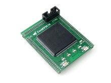 EP3C16 EP3C16Q240C8N FPGA development board core-board system board