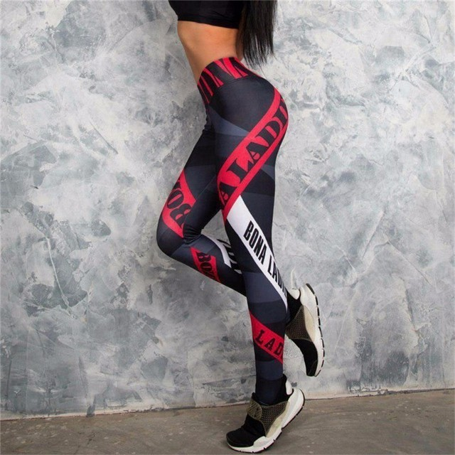 Резултат со слика за photos of sports women pants with  hight shoes