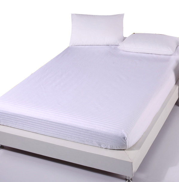 Single Fitted Sheet Reviews line Shopping Single