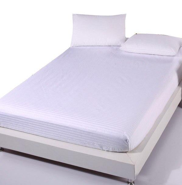 smaller size mattresses offer Free