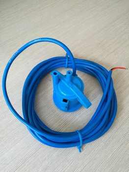 Solenoid valve For AFIMILKER Electronic digital milk meter - SALE ITEM Tools
