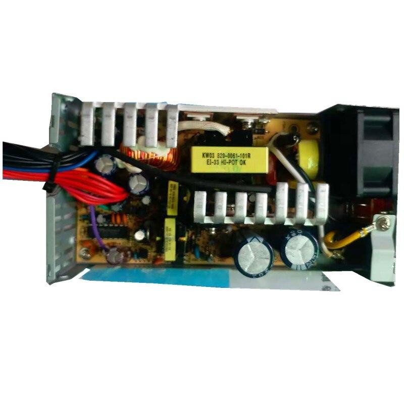 Купить с кэшбэком 200W PC Power Supply FLEX ITX-1U 200W Computer MINI PSU 1U small Desktop Computer Cash Register power NAS Low power equipment