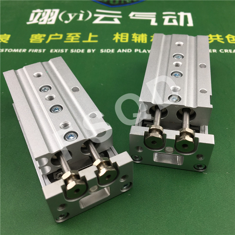 MXS6-10 MXS6-20 MXS6-30 MXS6-40 MXS6-50 MXS6-10P SMC Slide guide cylinder  Pneumatic tool Executive componentMXS6-10 MXS6-20 MXS6-30 MXS6-40 MXS6-50 MXS6-10P SMC Slide guide cylinder  Pneumatic tool Executive component