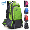 Hot Sale 2016 Men Women's Portable Travel Backpacks Unisex Fashion Casual Shoulder Bag Outdoors Practical School Bag 7 Colors