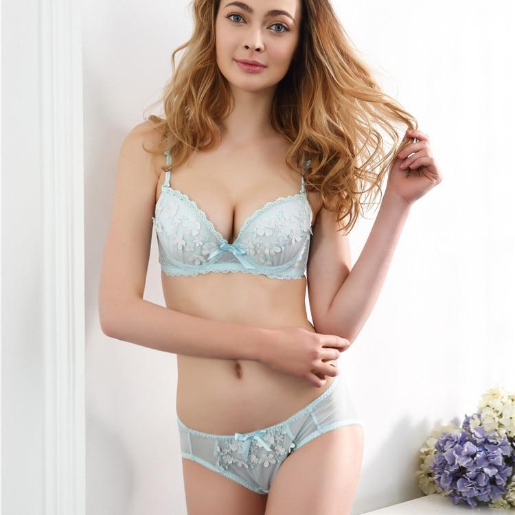 06d25761b566f Qzy Series Sweet Underwear Cueca