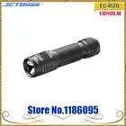 2017 Jetbeam Niteye EC R26 Edc Lantern Cree XP L Led 1080 Lumen 4 Model Memory Function Side Switch 18650 Flashlight