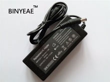 19V 3.42A 65w Universal AC Adapter Battery Charger for MSI MS-6473 MS-6638 MS-6650 MS-6657 MS-6676 MS-6894 All in one PC