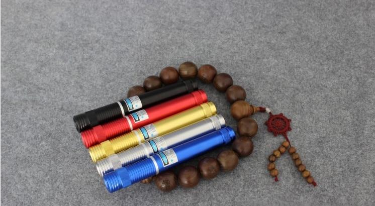 High Powerful Blue Laser Pointers 450nm Burning Match/Paper/Dry Wood/candle/cigarettes 10000m спб где купить суставит актив таблетки цена