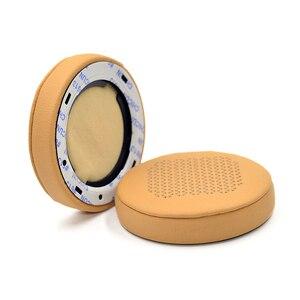 Image 4 - Housses de coussin de remplacement pour casque Bluetooth sans fil JBL DUET BT
