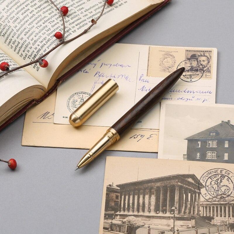 Ручка для подписи открыток
