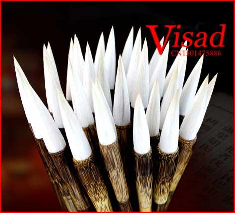 high-grade Chinese calligraphy brushes pen art waterbrush painting supplies artist brush painting caligraphy top grade high quality masters pen the fine quality goods of brushes boxed gift calligraphy brushes pen chinese brushes gift