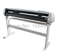High Quality!! Vinyl Cutting Plotter TH 1300L With Contour Cutting /Guangzhou/ANHUI/HEFEI/CHINA Vinyl Cutter Plotter For Sale