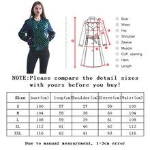 2018 spring hot sale women jackets Round neck zipper short coat Diamond beaded sequins Slim all match girls Casual jacket