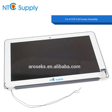 MEIHOU For MacBook Air A1370 2010 2011 2012 11″ LCD Full Screen Assembly 661-5737