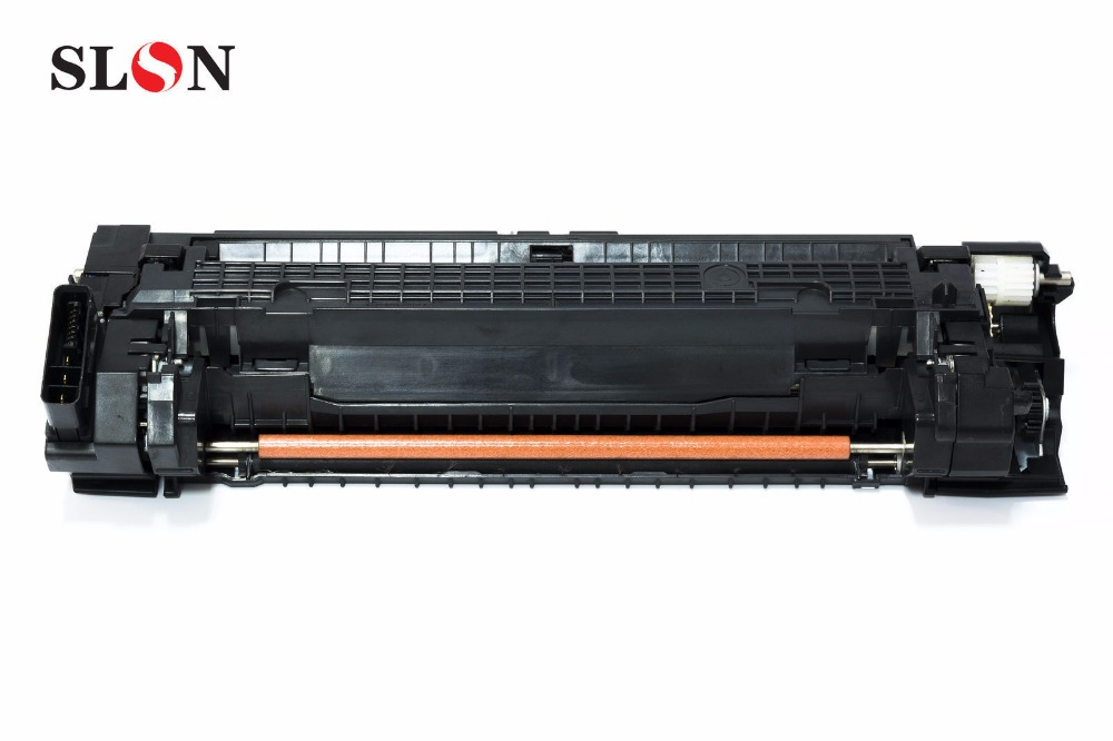 DRIVER FOR CANON IRC1021I