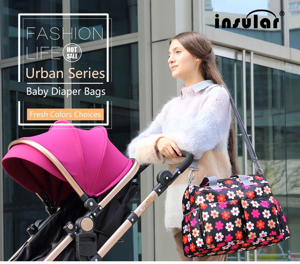 diaper bag (1)