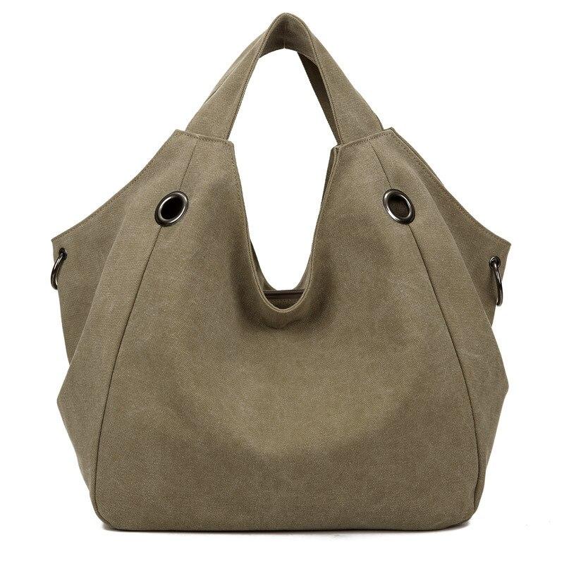 Online Get Cheap Canvas Designer Handbags -Aliexpress.com ...