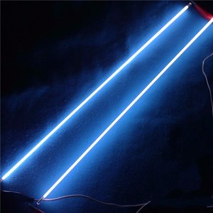 716 мм LCD CCFL лампа подсветка трубки, 716 мм x 3,4 мм для 32-дюймового телевизора монитор экран панели новый