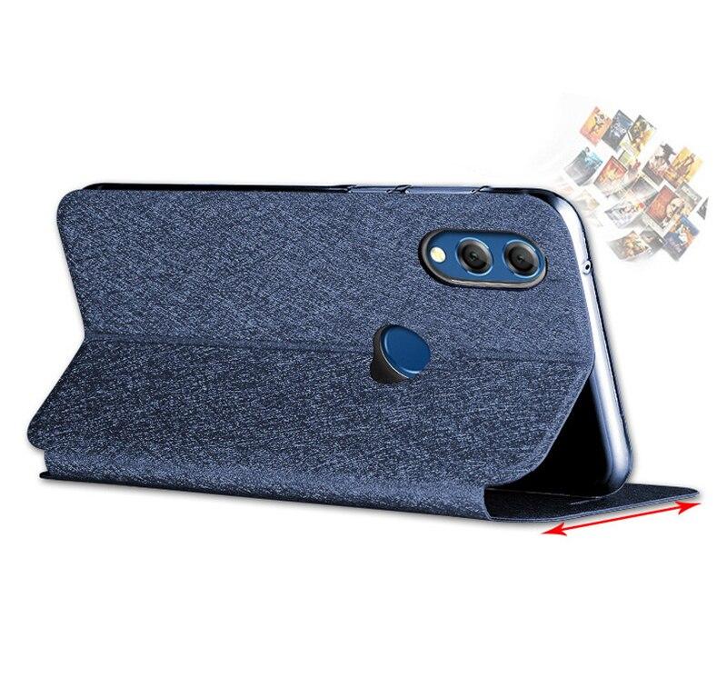 Mofi For Huawei honor 8X for Huawei honor 8X Max Case (2)