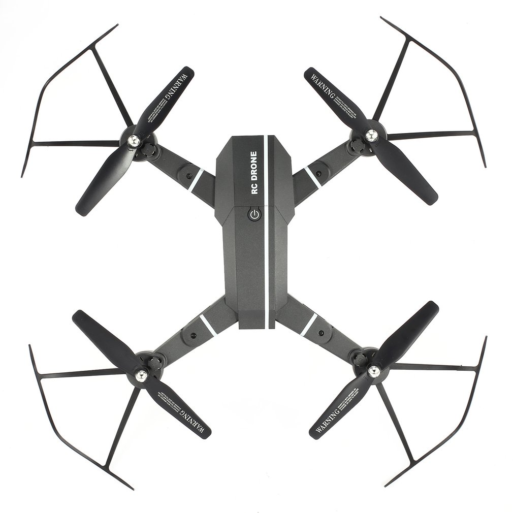 FPV Foldable Drone Selfie RC Quadcopter 4CH with 0.3MP Wifi Camera Live Video Altitude Hold Headless 2/3Pcs Batteries RC DroneFPV Foldable Drone Selfie RC Quadcopter 4CH with 0.3MP Wifi Camera Live Video Altitude Hold Headless 2/3Pcs Batteries RC Drone