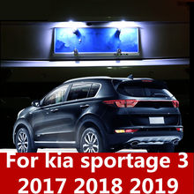 2017 Kia Sportage Accessories >> Popular Kia Sportage Accessories Led Buy Cheap Kia Sportage