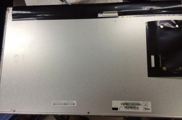Original A+ Grade M215HGK-L30 M215HGK L30  21.5 Inch TFT-LCD Panel 1920*1080 FHD 12 Months Warranty