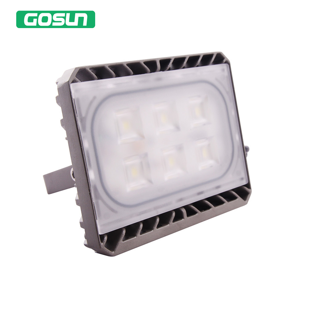 Projecteur Led Exterieur 12 Volts Led Floodlight 30w Led Refletor 220v 110v Waterproof Ip65