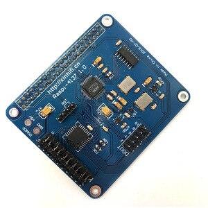 Image 5 - Lusya Raspi 4137 Raspberry Pi Digital Broadcasting Network Player รองรับ 32bit 384K DSD256 F5 011