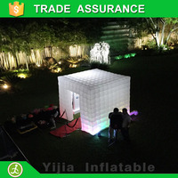 Free Shipping New Products Party Wedding Decoration Wedding Photo Booth Props