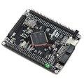 Envío gratis placa de desarrollo STM32F4 CORTEX-M4 STM32F407ZET6 placa base placa de desarrollo arm cortex-M4