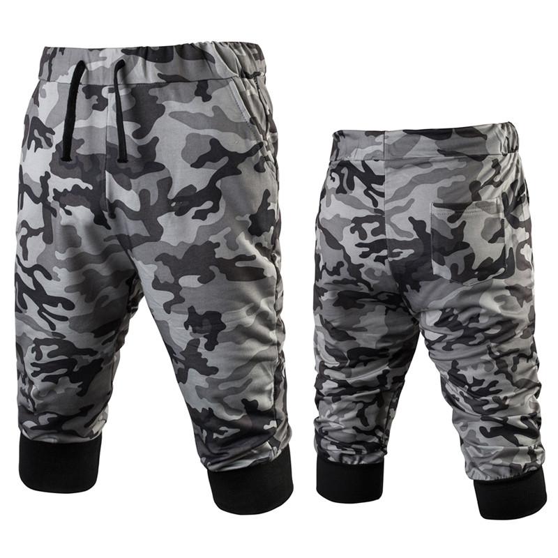 shorts men (10)