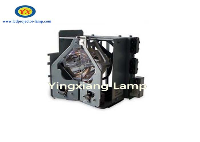 Original R9852940 Projector Lamp With Housing for Barc o RLM H5 /RLM R6+/RLM G5i/RLM H5 PERF free shipping compatible projector lamp with housing r9832752 for barco rlm w8