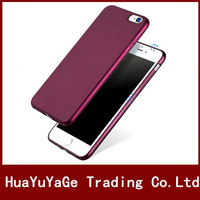 Phone Cases PIPILU Original Brand X Level Luxury Silky TPU Matte Ultra Thin Back Case Cover